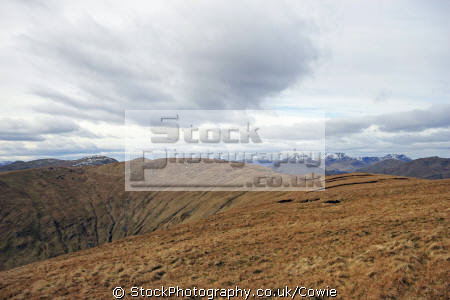 beinn eich dubh.scotland dubh scotland dubhscotland mountains countryside rural environmental uk trossachs argyll bute argyllshire scotland scottish scotch scots escocia schottland great britain united kingdom british