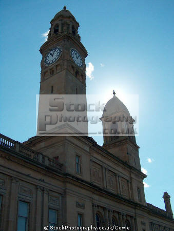 paisley town hall clock tower.scotland tower scotland towerscotland british clocktowers unusual buildings strange wierd uk renfrewshire scotland scottish scotch scots escocia schottland great britain united kingdom
