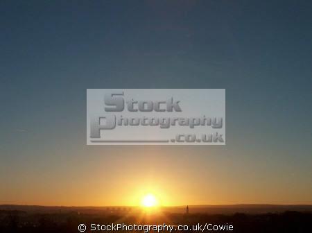 sunsetted sunsets dusk travel sunset sky paisley renfrewshire scotland scottish scotch scots escocia schottland great britain united kingdom british