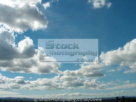 summers sky natural history nature misc. summer paisley renfrewshire scotland scottish scotch scots escocia schottland great britain united kingdom british