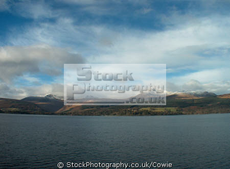 brodick bay goatfell rest arran hills mountains countryside rural environmental uk isle highlands islands scotland scottish scotch scots escocia schottland great britain united kingdom british