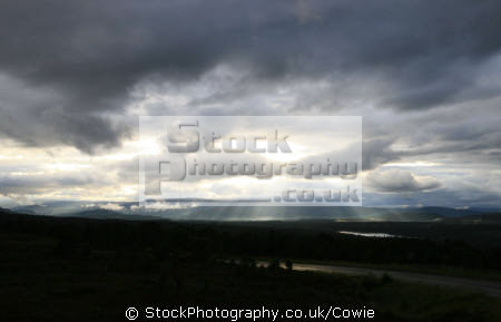 sunburst aviemore.scotland aviemore scotland aviemorescotland sunsets dusk travel sunset aviemore highlands islands scotland scottish scotch scots escocia schottland great britain united kingdom british