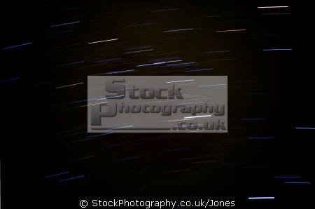 star trails taken warminster wiltshire sky natural history nature misc. galactic milky way stellar astronomy cosmos cosmology wilts england english great britain united kingdom british