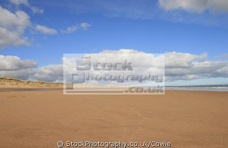 balmedie beach. abeerdeen british beaches coastal coastline shoreline uk environmental aberdeen aberdeenshire scotland scottish scotch scots escocia schottland great britain united kingdom
