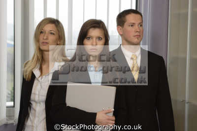 young power workers people office business lawyers