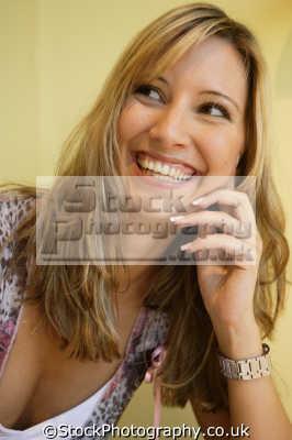 happy emotions emotional mental states behaviour bahavior feelings faces visage people persons