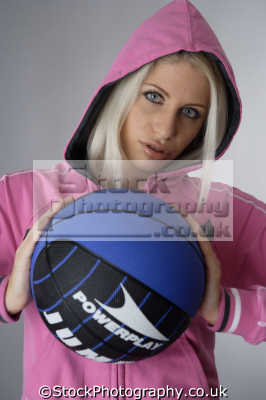 hot hoodie women woman female females feminine womanlike womanly womanish effeminate ladylike people persons hoody