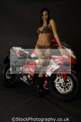 biker girl sexy women motorbikes naked body bare nudity nakedness sexual girls motorcycles female sexuality sexually attractive attraction woman females feminine womanlike womanly womanish effeminate ladylike people persons ducati xerox breil datacol