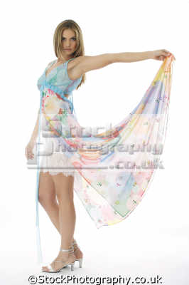 chiffon fashion haute couture chic designer people persons