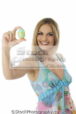easter egg women woman female females feminine womanlike womanly womanish effeminate ladylike people persons