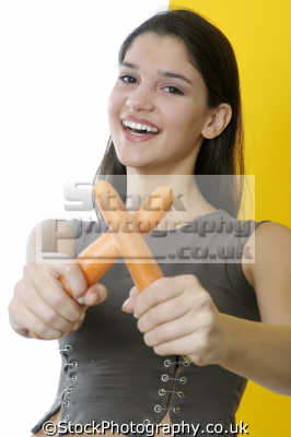 carrots healthy eating nutrition balanced diet human activities people persons vegetables