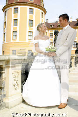 bride groom couples husband wife boyfriend girlfriend spouse families family kin kinfolk tribe generations geneaology people persons