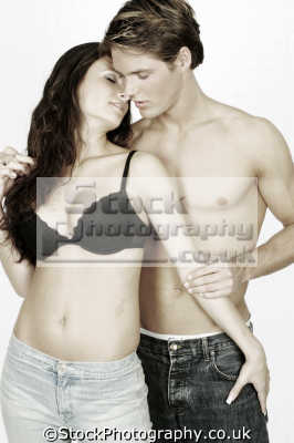 sexual foreplay couples bedroom intimate intimacy private privacy sleeping husband wife boyfriend girlfriend spouse families family kin kinfolk tribe generations geneaology people persons sexually transmitted disease std