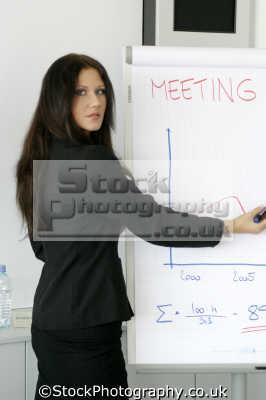flip-chart flip chart flipchart presentation office fantasies fantasy sexy daydreams people business