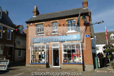 sue ryder care highworth uk shops commercial buildings retailers british architecture architectural wiltshire wilts england english great britain united kingdom