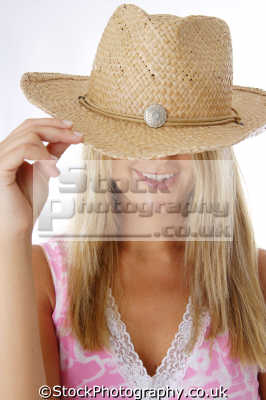 straw hat fashion haute couture chic designer people persons