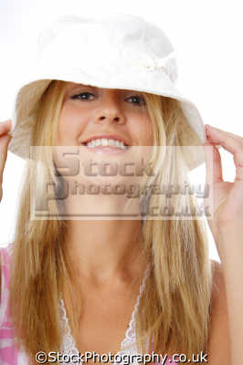 beeny hat fashion haute couture chic designer people persons