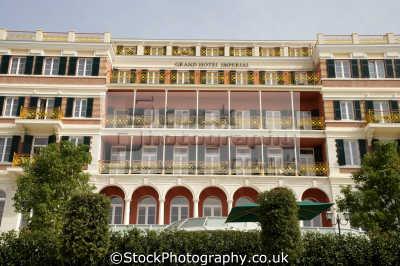 grand hotel imperial dubrovnik european travel croatia republika hrvatska europe croatian