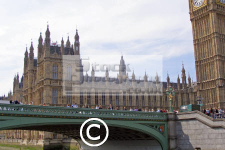 westminster bridge houses parliament. uk government buildings british architecture architectural london palace politicians political cockney england english great britain united kingdom