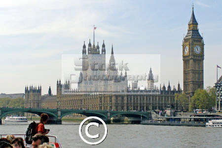 westminster bridge houses parliament river thames. uk government buildings british architecture architectural big ben london palace political politicians tower clock cockney england english great britain united kingdom