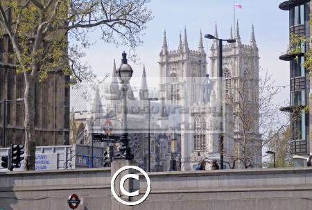 westminster abbey river thames buildings architecture london capital england english uk embankment church religious religion christianity gothic cockney great britain united kingdom british