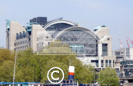 charing cross station london railway stations buildings architecture capital england english uk train terminus modernistic hungerford bridge thames river cockney great britain united kingdom british