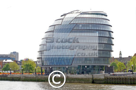 london city hall mayor office town halls local government buildings architecture capital england english uk river thames south bank mayorial glc cockney great britain united kingdom british