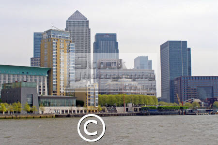 canary warf isle dogs east london buildings architecture capital england english uk financial commercial district high-rise high rise highrise tower offices dlr docklands canada square thames river cockney great britain united kingdom british
