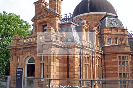 south new building royal greenwich observatory buildings architecture london capital england english uk meridian park national maritime museum astronomy rgo cockney great britain united kingdom british