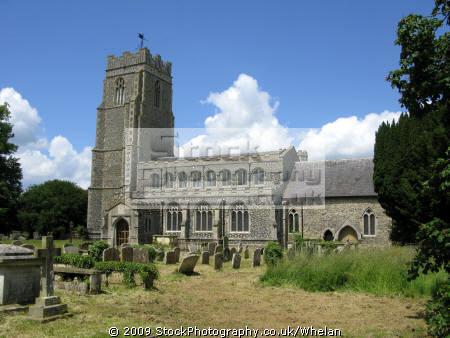 great barton church suffolk uk churches worship religion christian british architecture architectural buildings england english britain united kingdom
