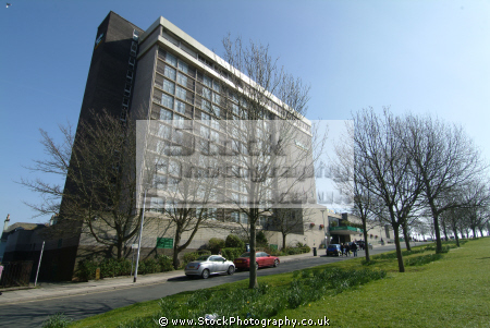 holiday inn plymouth misc. devon devonian england english great britain united kingdom british