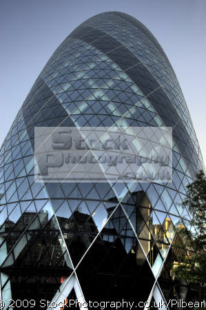 financial district london st mary axe gherkin building banking finance brands branding uk business commerce bank city sector cockney england english great britain united kingdom british
