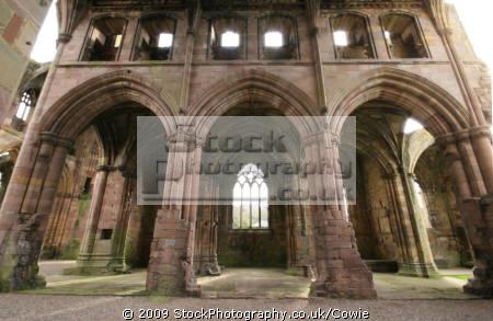 melrose abbey. uk abbeys churches worship religion christian british architecture architectural buildings abbey ruins scottish borders scotland scotch scots escocia schottland great britain united kingdom