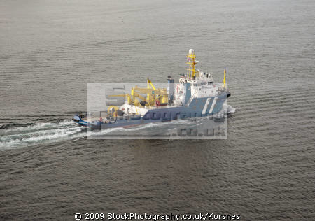 supply ship marianne-g marianne g marianneg transport transportation uk fjord norway kongeriket norge europe european norwegan
