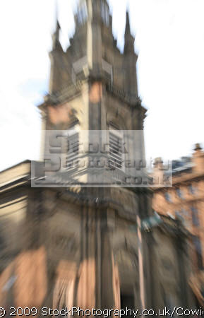 st george s-tron s tron stron church lens effect abstracts misc. glasgow central scotland scottish scotch scots escocia schottland great britain united kingdom british uk grande-bretagne grande bretagne grandebretagne großbritannien gran bretagna bretaña