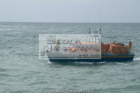 lizard lifeboat lady rank sea rnli coastguard rescue uk emergency services cornwall cornish england english angleterre inghilterra inglaterra united kingdom british