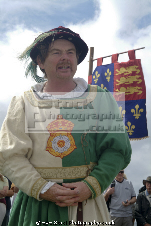 tudor clothes historical britain history science falmouth cornwall cornish england english angleterre inghilterra inglaterra united kingdom british