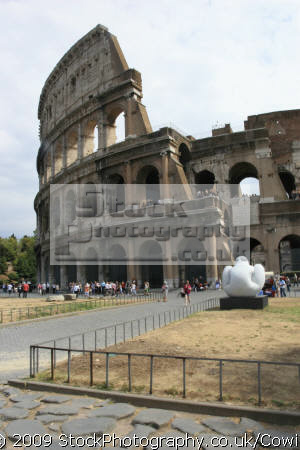 colosseum rome lazio italian european travel roman europe gladiators roma italy italien italia italie united kingdom british
