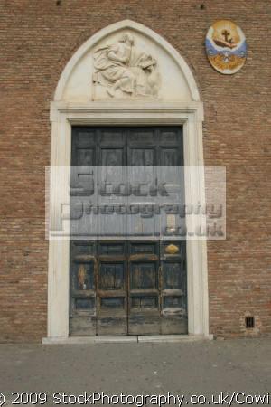 old church door rome lazio italian european travel doors roma roman italy italien italia italie europe united kingdom british