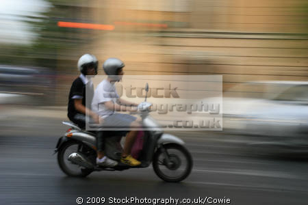 favourite mode transport italians rome lazio italian european travel mopehead roma roman italy italien italia italie europe united kingdom british
