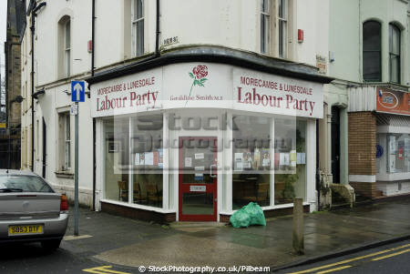 geraldine smith mp new labour morecambe lunesdale office politicians political celebrities celebrity fame famous star party shop member parliament lancashire lancs england english angleterre inghilterra inglaterra united kingdom british