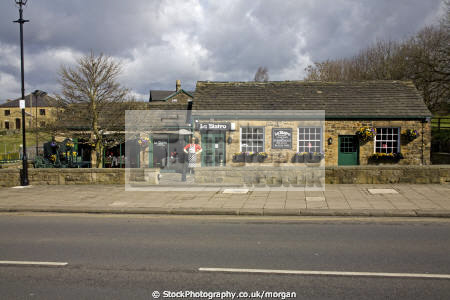 le bistro restaurant wentworth south yorkshire food nourishment nutrients abstracts local village small diner england english angleterre inghilterra inglaterra united kingdom british