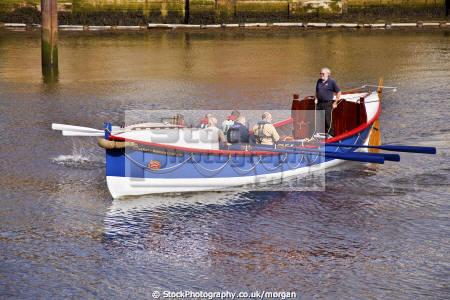 old preserved lifeboat whitby north yorkshire rnli coastguard rescue uk emergency services rowing bygone era england english angleterre inghilterra inglaterra united kingdom british