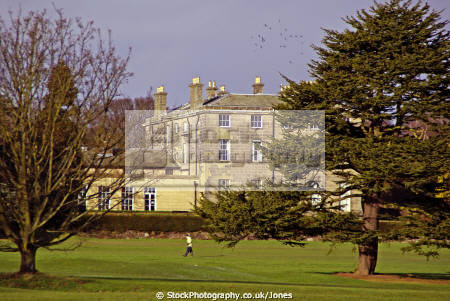 allestree hall golf club-house. club house clubhouse park near derby uk stately homes british architecture architectural buildings country house home rural old britain england midlands derbyshire course english angleterre inghilterra inglaterra united kingdom