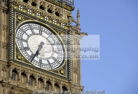 close view big ben clock face westminster london famous sights capital england english building landmark architecture cities cockney angleterre inghilterra inglaterra united kingdom british