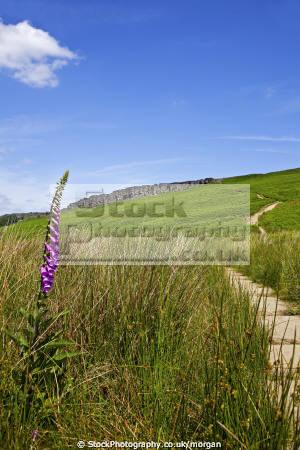 landscape stanage edge peak district uk countryside rural environmental rocks derbyshire england english angleterre inghilterra inglaterra united kingdom british