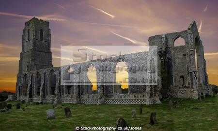 covehithe abbey suffolk uk abbeys churches worship religion christian british architecture architectural buildings abbot monks monastic monastry religious catholic dissolution england english angleterre inghilterra inglaterra united kingdom