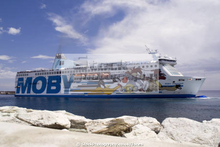 bastia corsica moby ferry freedom boats marine transportation island ship nautical seagoing corse france la francia frankreich french