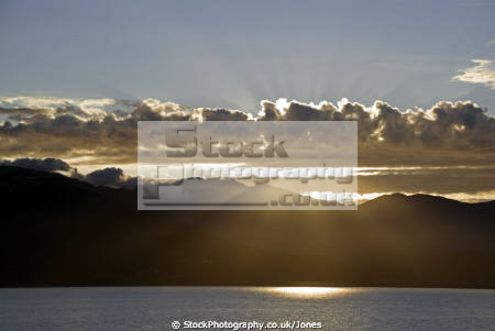 corsica sunset cap corse sunsets sky natural history nature rays sunbeams haute-corse haute corse hautecorse mountains twilight evening france la francia frankreich french