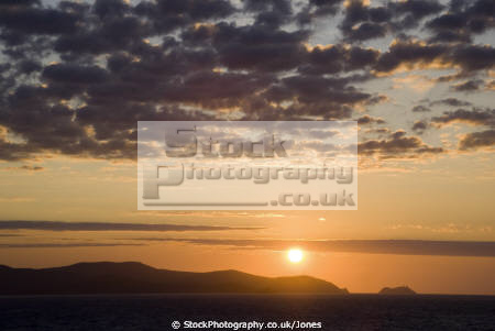 corsica sunset cap corse sunsets sky natural history nature haute-corse haute corse hautecorse mountains twilight evening france la francia frankreich french